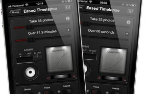 Triggertrap Mobile Review