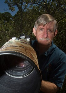 Jim Caldwell