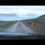 Trey Ratcliff HDR Tutorial