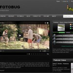 Fotobug home