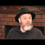 Jim Swallow – Professional Photography as a Profession (extended)