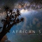 African Skies 2 – Timelapse