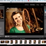 Lightroom Automation Techniques