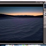 The 5 Golden Rules of Editing Landscape Photos
